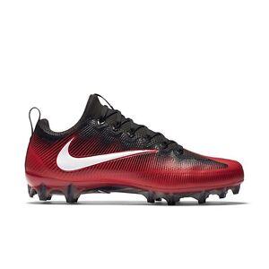 Image is loading New-Nike-Vapor-Untouchable-Pro-PF-Football-Lacrosse-