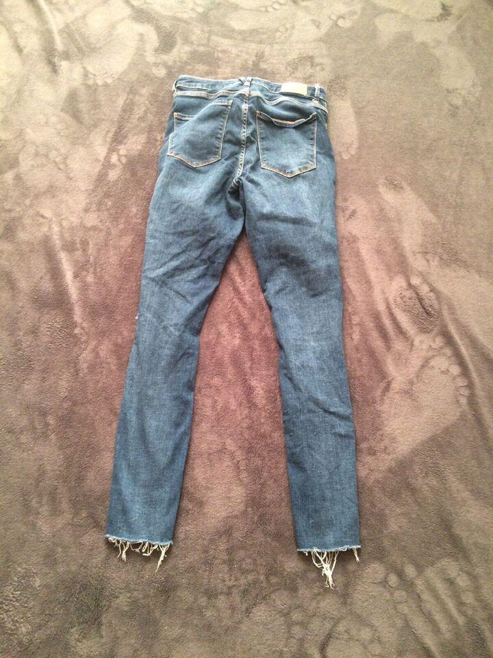Jeans, Gina Tricot, GINA