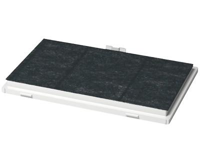 Aktivkohlefilter für Neff Z54TS02X0 Ersatzbedarf
