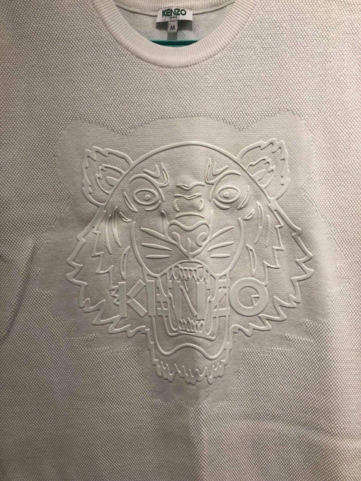 Paul Smith Chemise Homme Taille Xl Tour De Poitrine Fleurs 46 Rrp