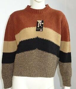 maglione MADE IN ITALY taglia M