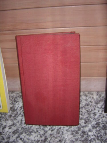 1 von 1 - Der Exorzist, ein Roman von William Peter Blatty