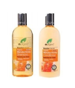 Dr-Organic-Manuka-Honey-Shampoo-and-Conditioner-Combo-2x-265ml
