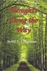 Thoughts along the way by Sybil T. Chapman (Paperback, 2014)