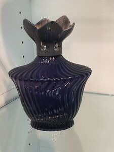 Lampe Berger Signature Fragrance Lampe Rose Des Sables Purple Ebay
