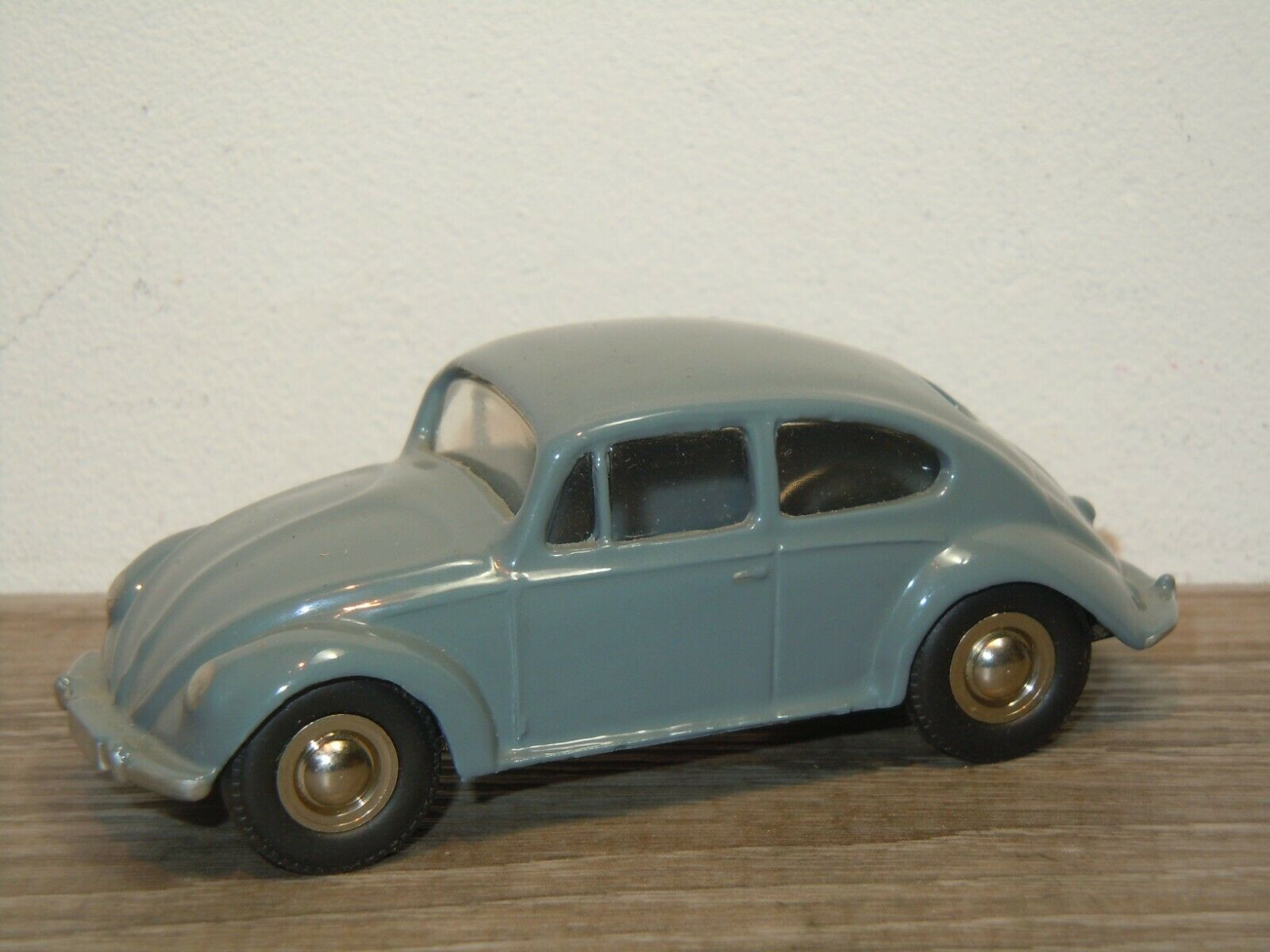 VW Volkswagen Beetle - Tin Wizard 1 43 36972