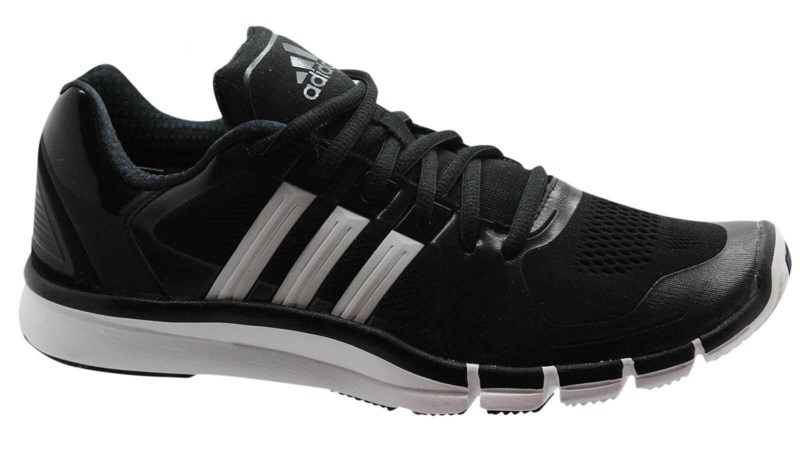 Adidas Prestazioni Sportive Adipure 360.2 Scarpe Uomo da Corsa B40935 U96