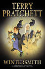 Wintersmith: Discworld Novel 35 by Terry Pratchett (Paperback, 2007)