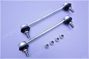 2x-original-vego-koppelstange-estabilizador-delante-mr131680-30873100