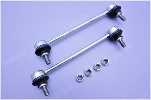2x Original VEGO couplage tige stabilisateur Avant mr131680 30873100