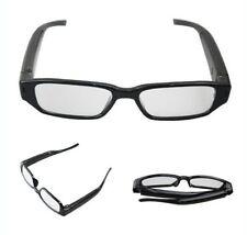 Full HD 720P Digital Video SPY Glasses Hidden Camera DVR Camcorder + 8GB TF Card
