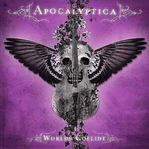 Apocalyptica-mundos-colisionan-CD