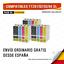 T1291-T1292-T1293-T1294-CARTUCHOS-DE-TINTA-COMPATIBLES-EPSON-PACK-10-20