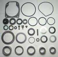 Wsm Johnson / Evinrude 40-50 Hp 1989-2006 Bearing & Seal Kit 447-102