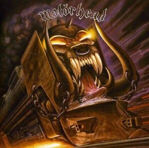 MOTORHEAD-ORGASMATRON-3-Extra-Tracks-REMASTERED-CD-NEW