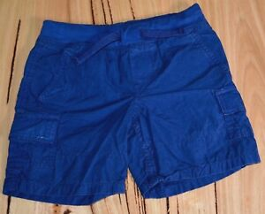 eb287db2 Ralph Lauren Boys Shorts- - SIZES- 2,3,5,6,8,14-16 & 18-20 - NEW | eBay