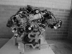 B47D20A-motor-BMW-3-amp-5-series