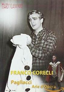 I-Pagliacci-Franco-Corelli-Hardy-Classic-Video-DVD-D063006
