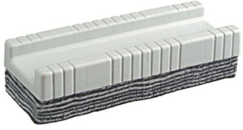 MINI Set Whiteboard Zubehör mit 10x Boardmarker und Tafelwischer  11 tgl.