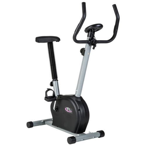 Fitness Fahrrad Hometrainer Heimtrainer Cardio Ergometer Ergo Bike B-Ware