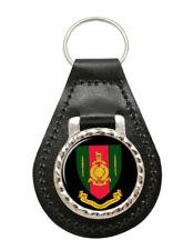 40 COMMANDO ROYAL MARINES BOTTLE OPENER KEY RING
