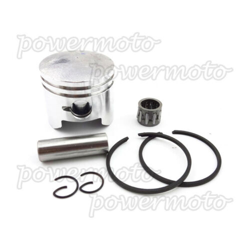 44mm Performance Cylinder And Piston Kit For 47cc 49cc Mini Dirt Pocket Bike
