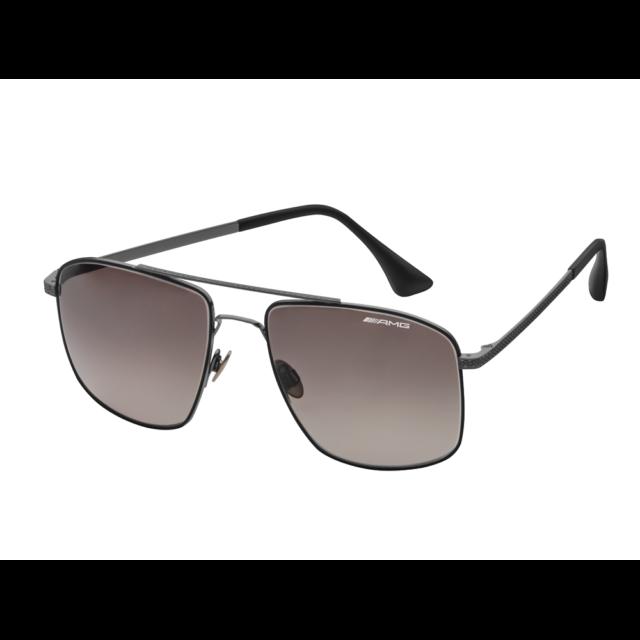 Para estrenar c25c6 def12 Mercedes Benz AMG original señores Titan gafas de sol