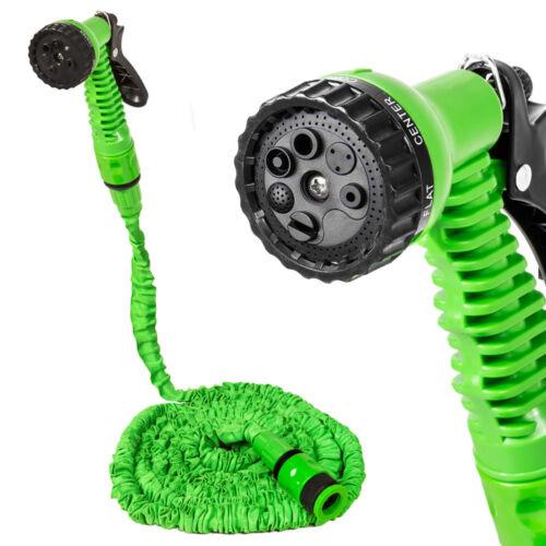 Gartenschlauch Flexibler Wasserschlauch Schlauch