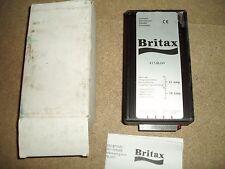Caterpillar parti Britax -050128 Trasformatore di tensione contagocce [] 24 V a 12 Volt