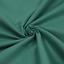 NHS-Scrubs-100-Cotton-Chintz-Woven-Fabric-Premium-Quality-54-034-Wide miniatuur 27