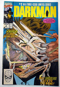 darkman-2-of-3-marvel