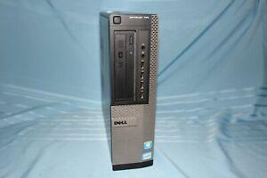 Dell-Optiplex-790-DT-Quad-Core-i5-Windows-10-Desktop-PC-4GB-RAM-160GB-Wi-Fi
