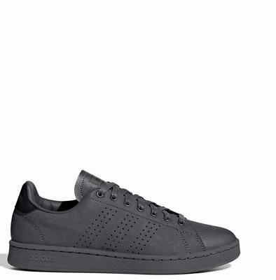Adidas Advantage Lifestyle Shoes Grey