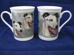 GREYHOUND-BLACK-AND-WHITE-DOG-BONE-CHINA-MUG
