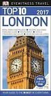 Eyewitness Top 10 Travel Guide: London von DK Publishing (Taschenbuch)