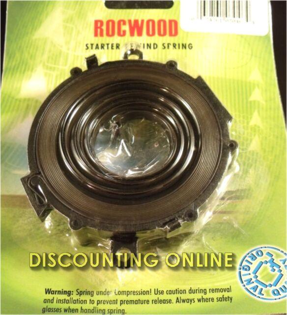 "19mm Chainsaw .250/"" 9T Sprocket Rim For Partner P500 P5000 Jonsered 490 590 450"
