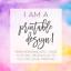 Printable Boy/'s Birthday Invitation Any Age Dinosaur Theme Digital File Invite