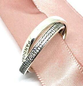 Genuine-Pandora-Promise-Ring