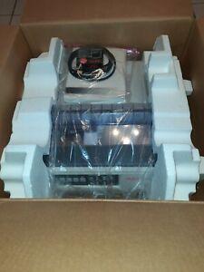 New in Box - Oki Microline ML 590 Dot Matrix Printer Okidata
