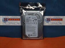 "hd hard disk fisso desktop interno computer pc sata 250gb 3,5"" garanzia 3 mesi"