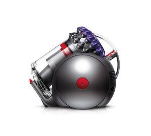 Dyson Big Ball Animal 2 Cylinder Vacuum