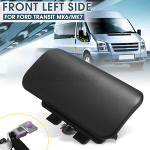 Left Outer Outside Sliding Door Handle for Ford TRANSIT Van VH VJ VM 2000 2014