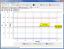 Indexbild 10 - AutoDia-K509-mit-CarPort-Diagnose-Software-Pro-Modul-CAN-Diagnose-CAN-UDS-Reset