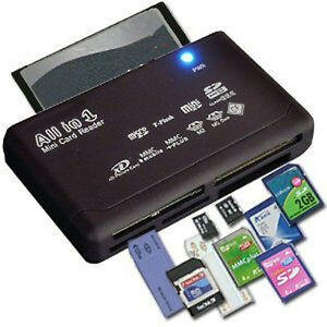 1X-All-in-One-External-USB-Memory-Card-Reader-SD-SDHC-Mini-Micro-M2-MMC-XD-CF-MS