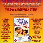 The Best Years of Our Lives: The Most Popular Songs of 1940 by Various Artists (CD, Jan-2013, Sounds of Yesteryear)