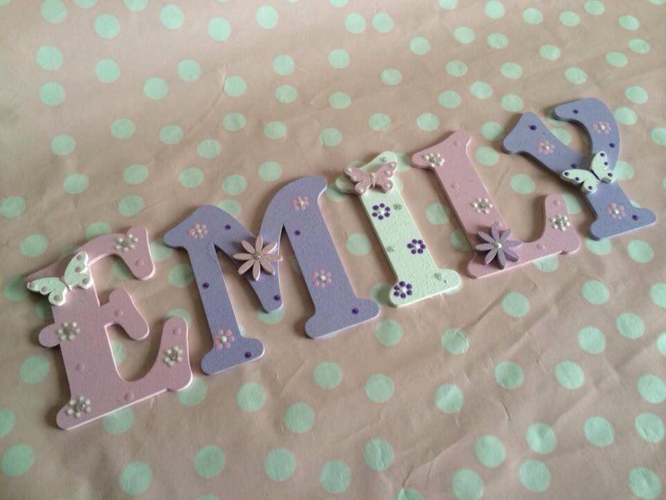 Personalised Children Child Birthday Present Boys Girls 1st 2nd 3rd 4th 5th 6th