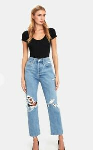 Agolde-High-Rise-Loose-Fit-Jeans-30