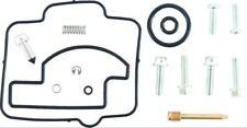 CARBURETOR CARB REBUILD GASKET /& SCREW KIT KTM 250SX 250-SX SX250 2002-2016