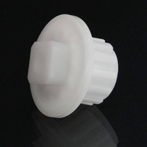 Meat Grinder Parts Plastic Gear For Zelmer HR7752//HR7754//HR7768//HR2724//HR2725