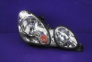 98-00-Lexus-GS400-98-05-GS300-Headlight-HID-Front-Head-Lamp-Passenger-Right